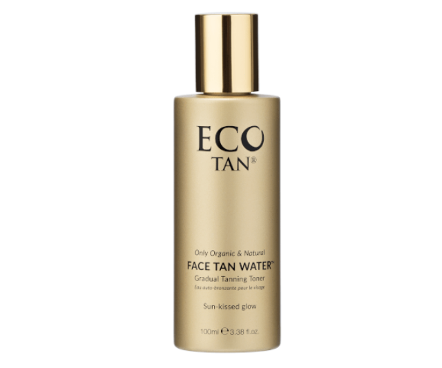"""**Eco Tan Face Tan Water, $39.95 at [Adore Beauty](https://www.adorebeauty.com.au/eco-tan/eco-tan-organic-face-tan-water.html?queryID=d951295969db974fd8a123682d02fd3d