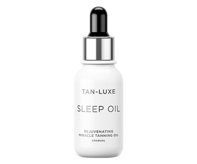 """**Tan-Luxe Sleep Oil, $66 at [Adore Beauty](https://www.adorebeauty.com.au/tan-luxe/tan-luxe-sleep-oil-gradual.html