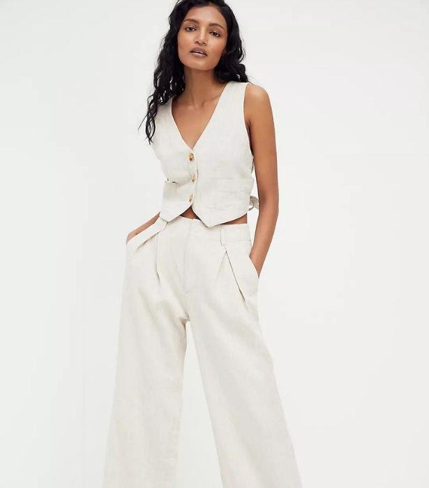 """**Free People Give Me Good Times Summer Set, $273 from [Free People](https://www.freepeople.com/shop/give-me-good-times-summer-set/?category=SEARCHRESULTS&color=014&searchparams=q%3Dgive%2520me%2520summer&type=REGULAR&quantity=1