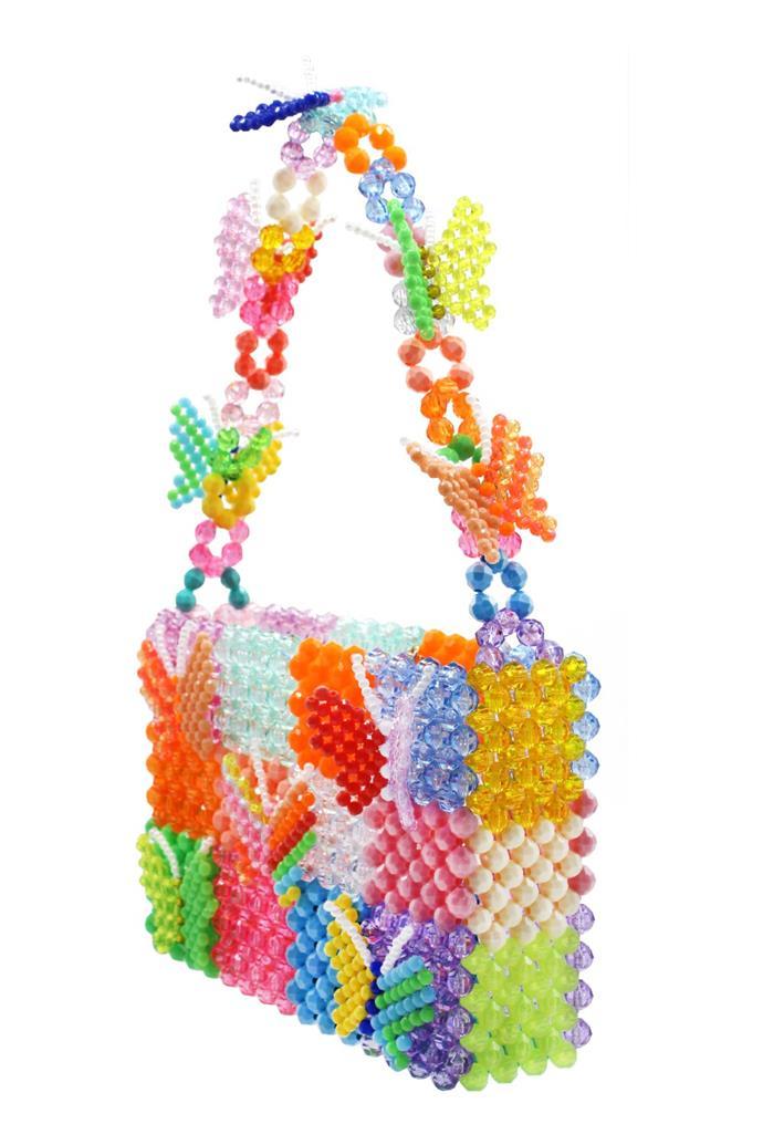 "**Festival Mariposa Bag**, $325 at [Susan Alexandra](https://www.susanalexandra.com/collections/bags/products/mini-patchwork-mariposa-bag|target=""_blank""|rel=""nofollow"")"