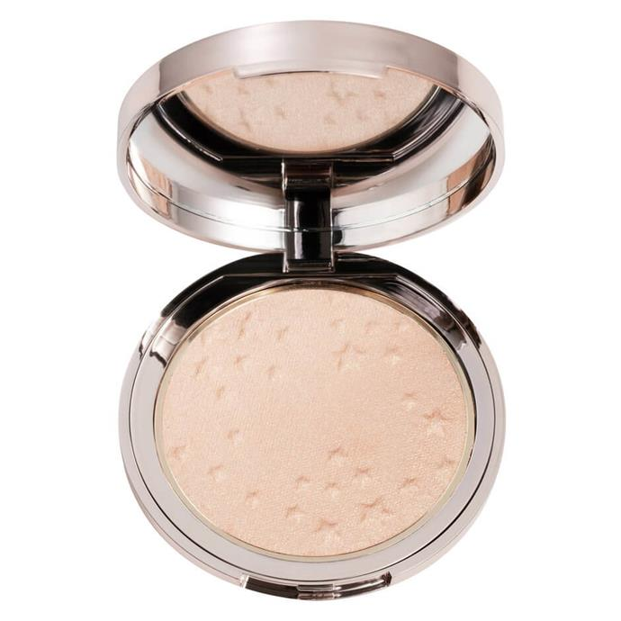 """Ciaté London Glow-To Highlighter, $45 from [MECCA](https://www.mecca.com.au/ciate-london/glow-to-highlighter/V-028036.html target=""""_blank"""" rel=""""nofollow"""")."""