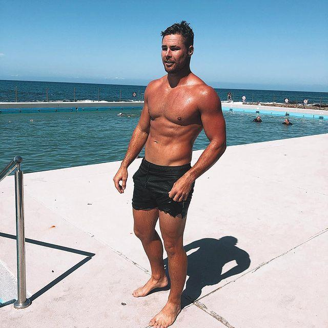 """**Ryan Reid, 25** <br><br> This NSW carpenter is a big gym fan and has never been in a real relationship. He's ready for that to change.  <br><br> Follow him on Instagram [here](https://www.instagram.com/iamryanreid/?hl=en