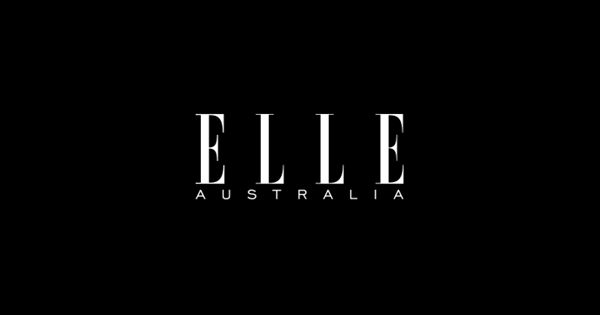 If We Have To See This Video Of Camila Cabello And Shawn Mendes Kissing, Then So Do You   ELLE Australia