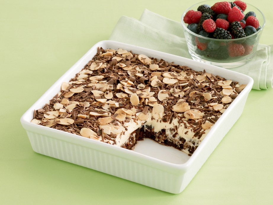 """If you're a fan of the complex flavours of tiramisu but are looking for that extra bit of creaminess then the [tiramisu pudding](https://www.womensweeklyfood.com.au/recipes/tiramisu-pudding-21750