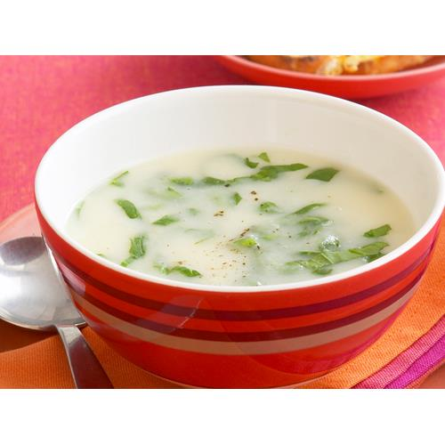 Cauliflower Potato Soup Food Network