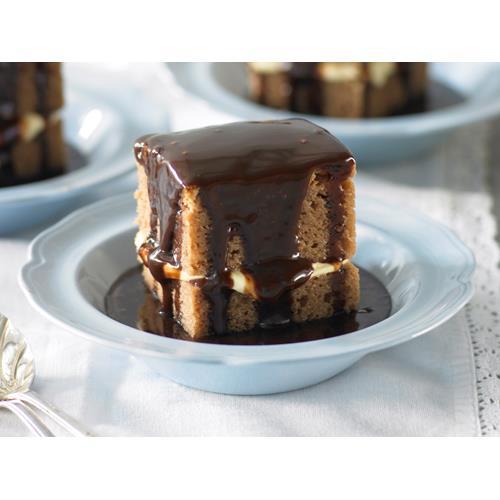 Chocolate Mud Cake Recipes Nz