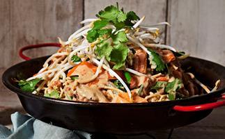 31 beef stir fry recipes