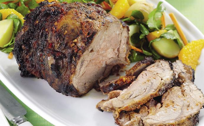 New Zealand Woman's Weekly's top 10 slow-cooker recipes