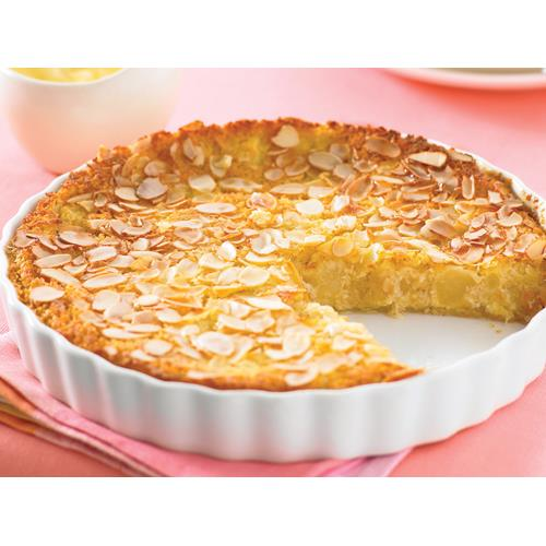 Pear Pie Recipe Food Network