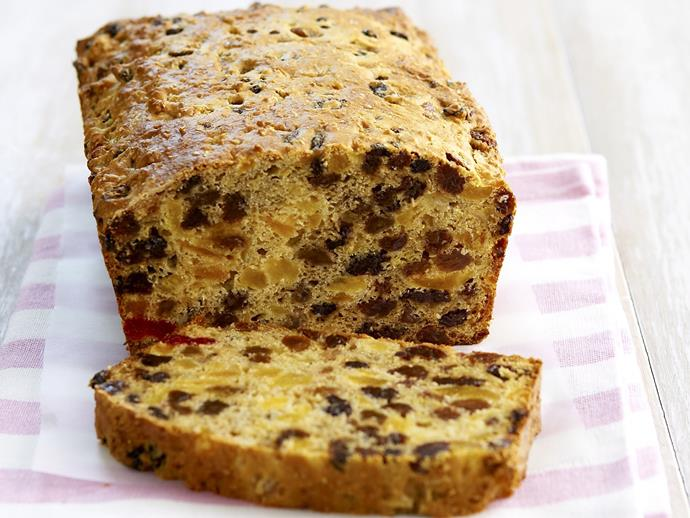 "[Dairy-free fruit loaf](http://www.foodtolove.com.au/recipes/dairy-free-fruit-loaf-11282|target=""_blank"")"