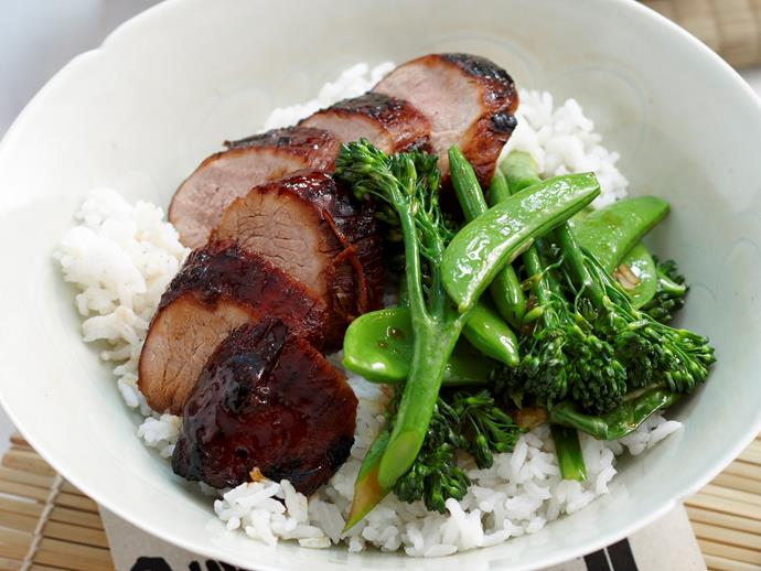 """**[Braised pork fillet](https://www.womensweeklyfood.com.au/recipes/braised-pork-fillet-25995