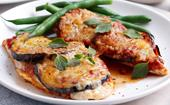 25 delicious chicken breast recipes