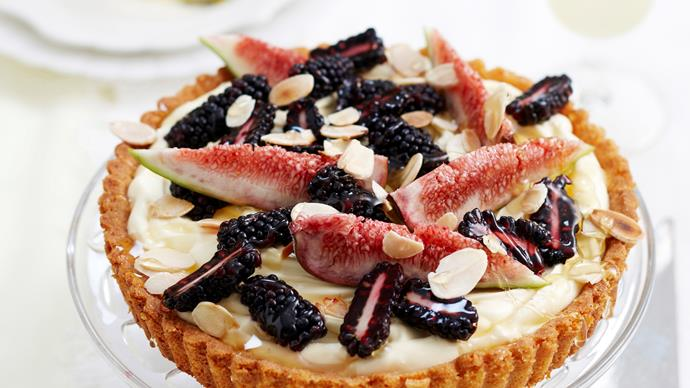 Woman's Day's best dessert recipes