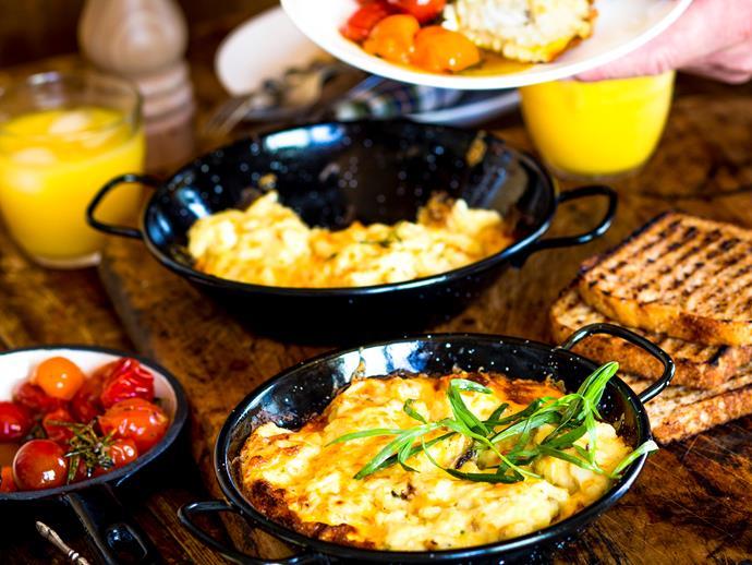 [Omelette Arnold Bennett](http://www.foodtolove.com.au/recipes/omelette-arnold-bennett-5004).