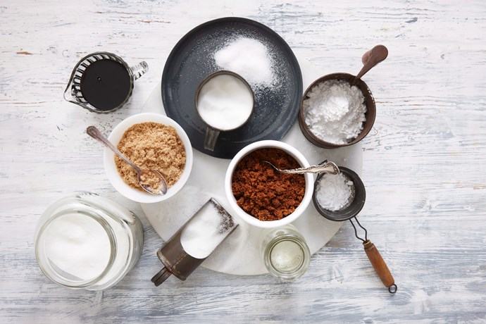 All the must-have baking tools for your kitchen
