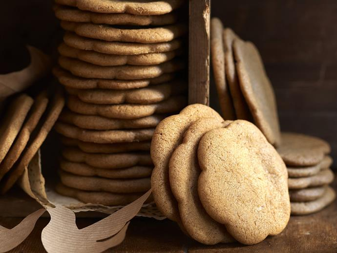 """[Speculaas](http://www.foodtolove.com.au/recipes/speculaas-27609