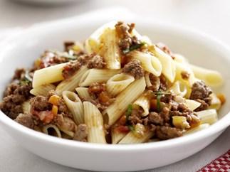 pasta perfect