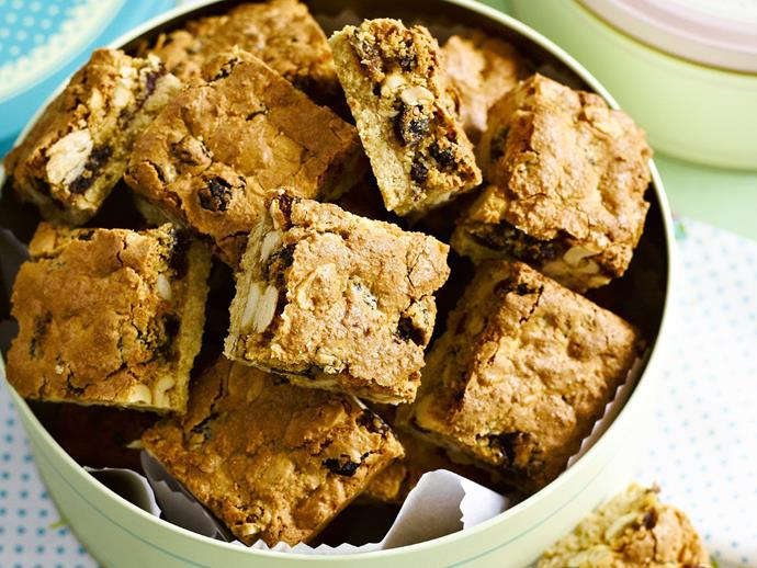 """**[Fruit chews](https://www.womensweeklyfood.com.au/recipes/fruit-chews-14083
