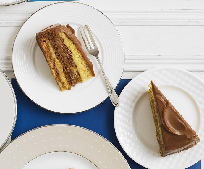 torta di mamma