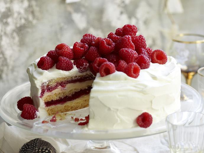 """This delicious [trifle torte](https://www.womensweeklyfood.com.au/recipes/trifle-torta-15426