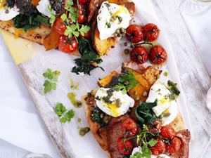 Our best bruschetta recipes