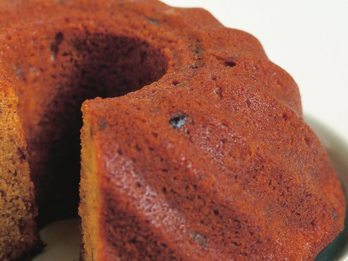 """**[Boiled date cake](https://www.womensweeklyfood.com.au/recipes/boiled-date-cake-13280