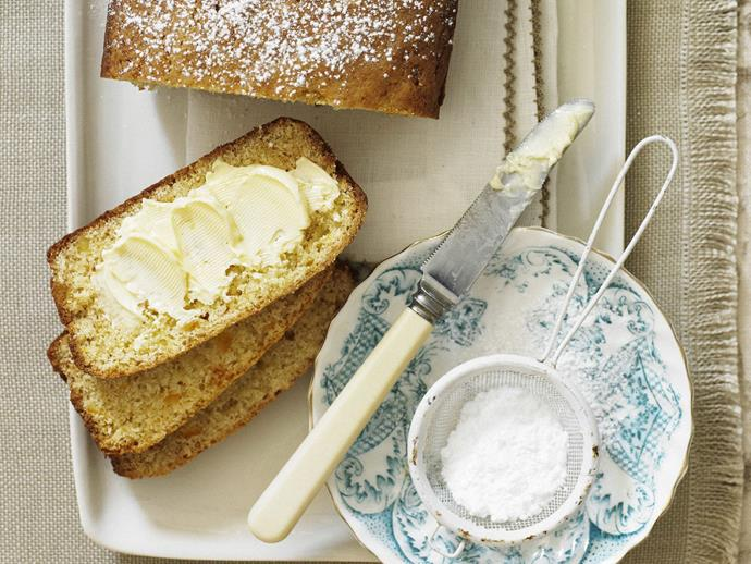 """**[Orange marmalade cake](https://www.womensweeklyfood.com.au/recipes/orange-marmalade-cake-11916