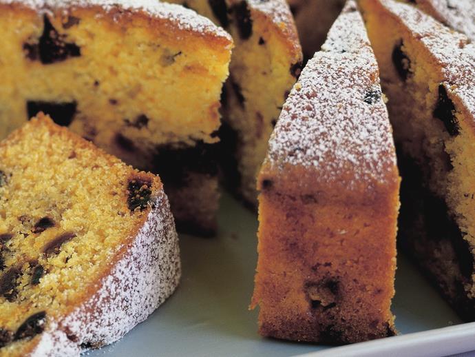 "[Polenta fig cake](http://www.womensweeklyfood.com.au/recipes/polenta-fig-cake-11955|target=""_blank"")"