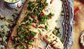 18 beautiful baked salmon recipes