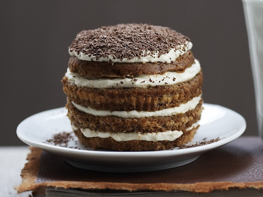 "These [tiramisu cupcakes](https://www.womensweeklyfood.com.au/recipes/tiramisu-cupcakes-10496|target=""_blank"") are for those looking for a quick-and-easy version of the classic. These beauties bring convenience and flavour in a single handful."