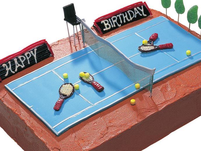 "[Tennis court](http://www.foodtolove.com.au/recipes/tennis-court-24242|target=""_blank"")"