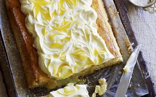 20 ways with lemon curd