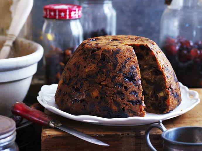"""**[Chocolate stout steamed pudding](https://www.womensweeklyfood.com.au/recipes/chocolate-stout-steamed-pudding-8996