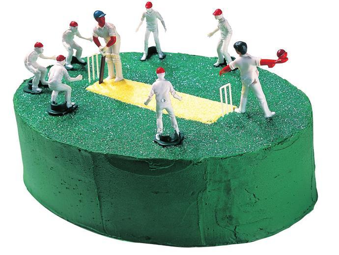 "[Cricket pitch](http://www.foodtolove.com.au/recipes/cricket-pitch-30344|target=""_blank"")"