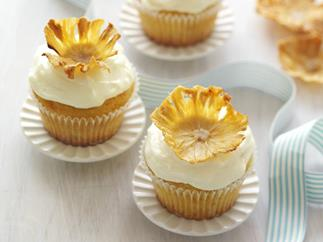 pineapplehibiscuscakes
