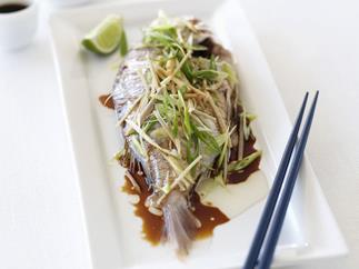 chinese fish