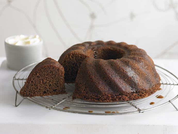 "**[Espresso syrup cake](https://www.womensweeklyfood.com.au/recipes/espresso-syrup-cake-12431|target=""_blank"")**"