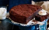 20 indulgent dark chocolate recipes