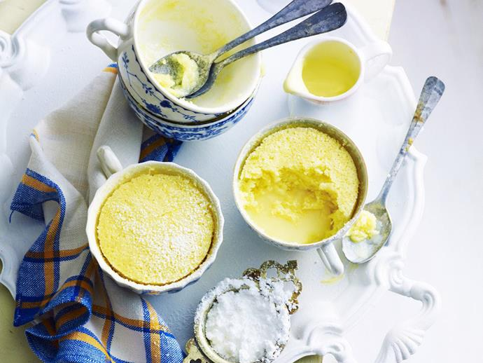 "[Delicious lemony lime puddings recipe.](https://www.womensweeklyfood.com.au/recipes/delicious-lemony-lime-puddings-10649|target=""_blank"")"