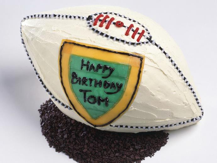 """[Rugby ball](http://www.foodtolove.com.au/recipes/rugby-ball-30141