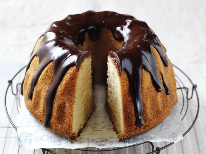 "[Peanut butter bundt cake](http://www.foodtolove.com.au/recipes/peanut-butter-bundt-cake-28771|target=""_blank"")."