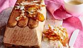 12 tantalising tiramisu recipes
