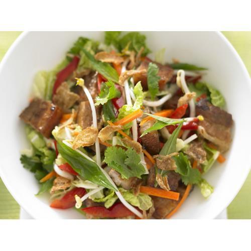 Crispy Pork Belly Recipes Food Network