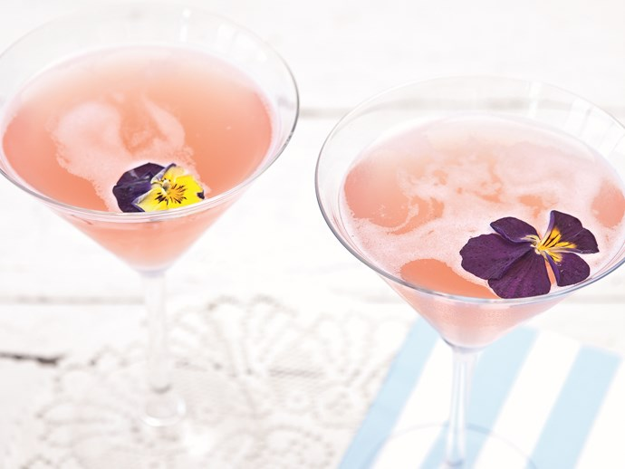 "[Lillet spring gin cocktail recipe.](http://www.foodtolove.com.au/recipes/lillet-spring-gin-cocktail-20610|target=""_blank"")"