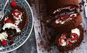34 chocolate recipes for those of us who can't get enough