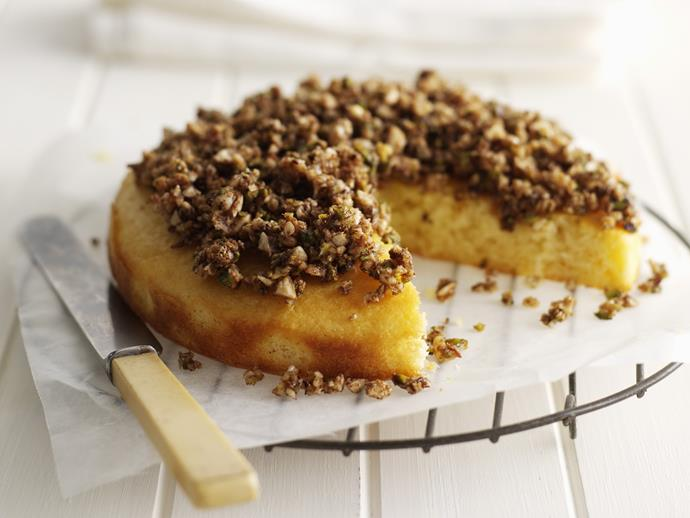 """**[Spices of the Orient teacake](https://www.womensweeklyfood.com.au/recipes/spices-of-the-orient-teacake-7068