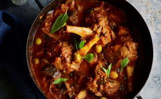 Our best slow cooker recipes
