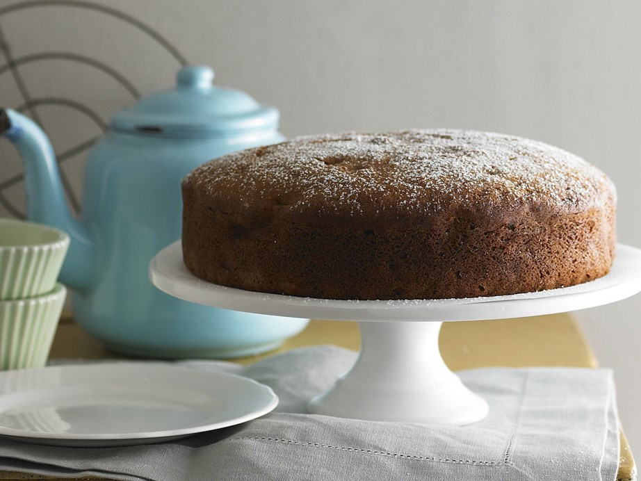 """For when you just need a reliable banana cake, there is this [banana cake recipe.](https://www.womensweeklyfood.com.au/recipes/banana-cake-6968 target=""""_blank"""")"""