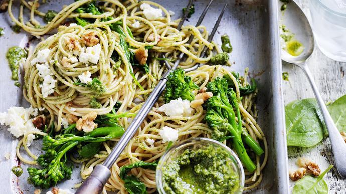 24 last-minute dinner recipes for entertaining