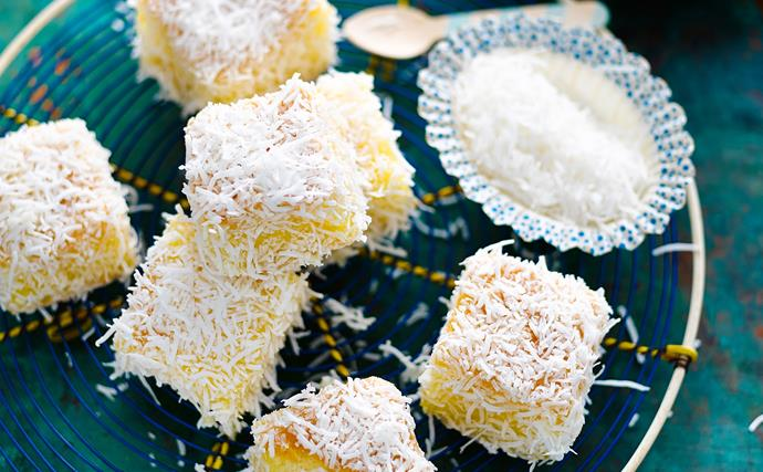 Lemontons